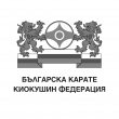 Bulgarian Karate Federation